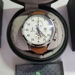 Other - Tag Heuer